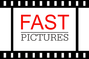 FAST PICTURES